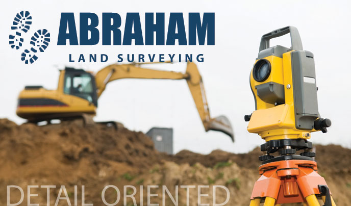Abraham Land Surveying